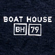 《ボートハウス》BH79 Tシャツ