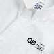 《ボートハウス》C+Bタイプライター L/SBDシャツ