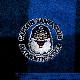 《キャプテンサンタ》CS両胸ポケットネルチェックL/SBDシャツ