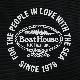 《ボートハウス》BH SUPER BROTHERS ウインドブレーカー