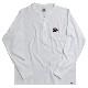 《ボートハウス》BHヘンリーネックL/S Tシャツ