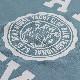《ボートハウス》CAPT BHYC Tシャツ