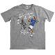 《ボートハウス》SHONANBO&DUKE Tシャツ