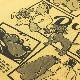《ショーナンデューク・ボートハウス》SHONANBO&DUKE Tシャツ