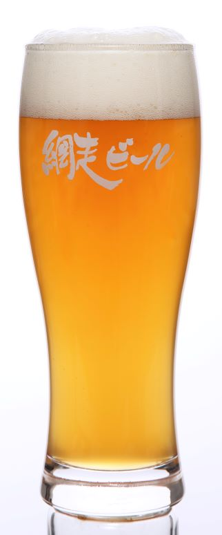 網走ビール6本セット