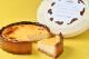 霧島みるくチーズケーキとベイクドチーズタルトセット