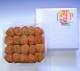 紀州蜂蜜梅「紀の和み」カップ500g白箱