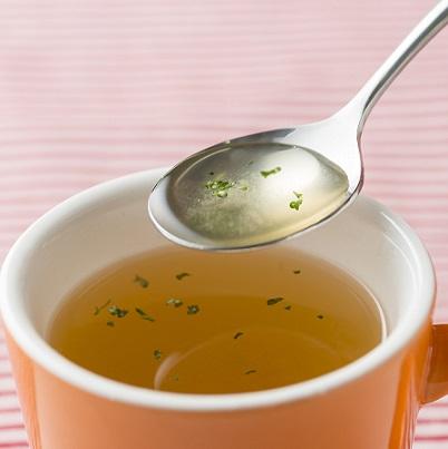 淡路島フルーツ玉ねぎスープ お得用30食×2袋