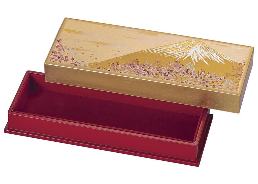 富士雅桜 ペンケース