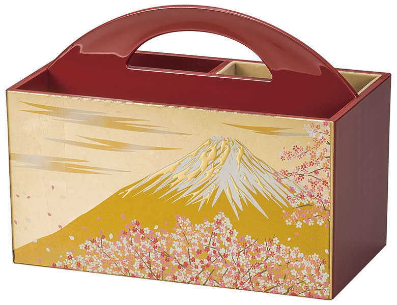 富士雅桜 リモコンBOX