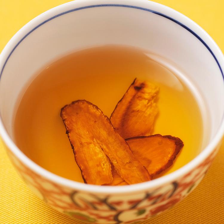 せき亭のごぼう茶 50g