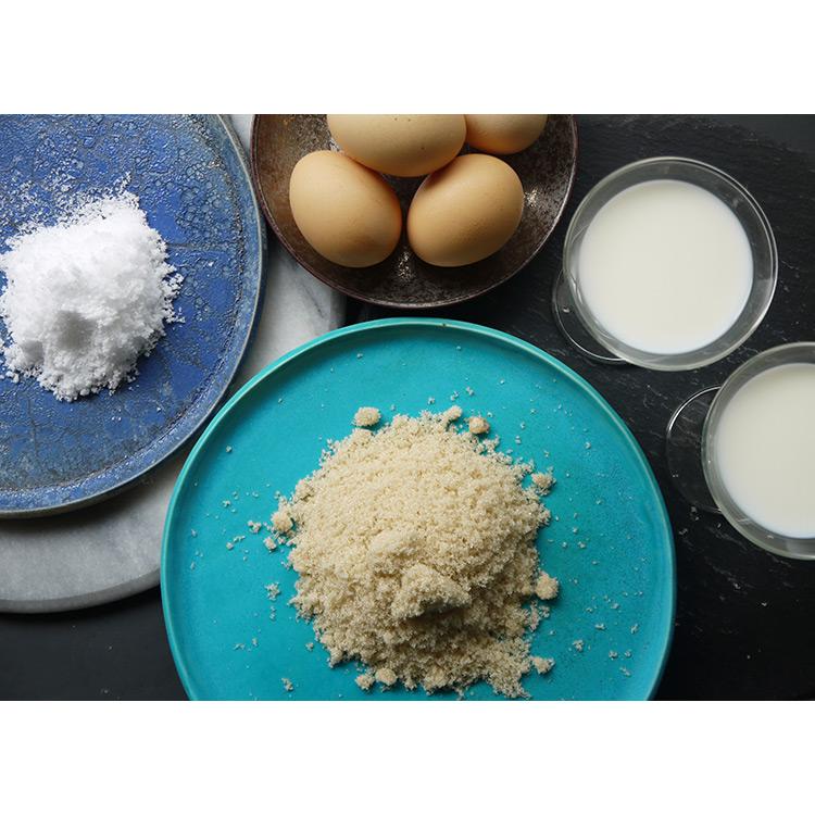 firando 塩生キャラメル MANGETSU 3種 Aセット