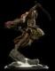 ホビット 決戦のゆくえ 闇の森のエルフ ソルジャー 1:6スケール フィギュア スタチュー