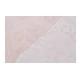 京都オパールの色あそび手捺染ストール(京セラ株式会社・有限会社染コモリ)