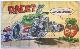 ラットフィンク x ミニー 特大フラッグ C10 エルカミ ベルエア シボレー アストロ シビック カマロ コルベットフォード GMC アメリカン雑貨