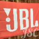 JBL スピーカー バナー フラッグ BA26