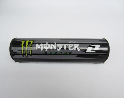 送料無料 ハンドル バーパッド バイク 自転車 プロテーパー Dトラ YZR XR CRF 外装 WR CRM セロー DT KDX DR KSR TT RMX XT ZETA KX YZF K