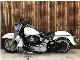 2006年 ハーレーダビッドソン ソフテイル インジェクション モデル ツインカム 足付き良好☆ スポーツスター ロードキング ショベル エボ
