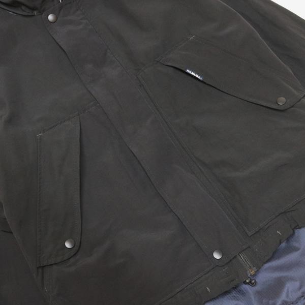 ソイル/SOIL ギンガムチェックギャザーシャツワンピース ギャザーシャツドレス ロング丈 GATHERED SHIRT DRESS NSL19042 レディース【a*】