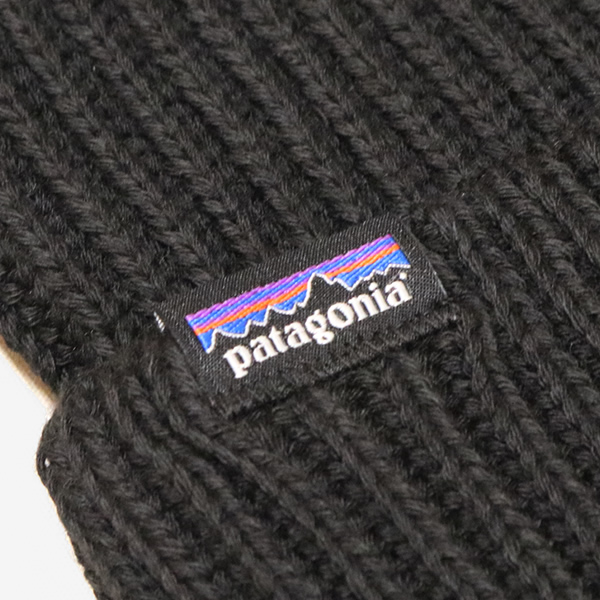 【2021AW】パタゴニア/patagonia フィッシャーマンズロールドビーニー ニットキャップ ニット帽 帽子 FISHERMANS ROLLED BEANIE 29105 レディース メンズ【正規品】【1点のみメール便可能】