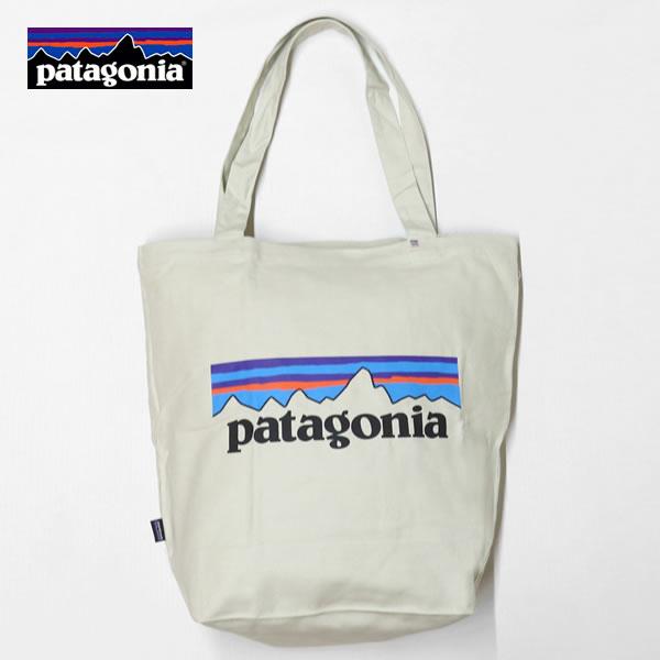 【2021AW】パタゴニア/patagonia マーケットトート コットンキャンバストートバッグ エコバッグ MARKET TOTE 59280 レディース メンズ【正規品】【1点のみメール便可能】