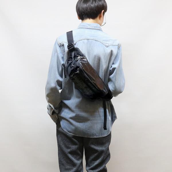 アンティーク調 エレファントコンチョ付き ヘアゴム EQHG-15【メール便可能】