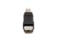 USB変換コネクター