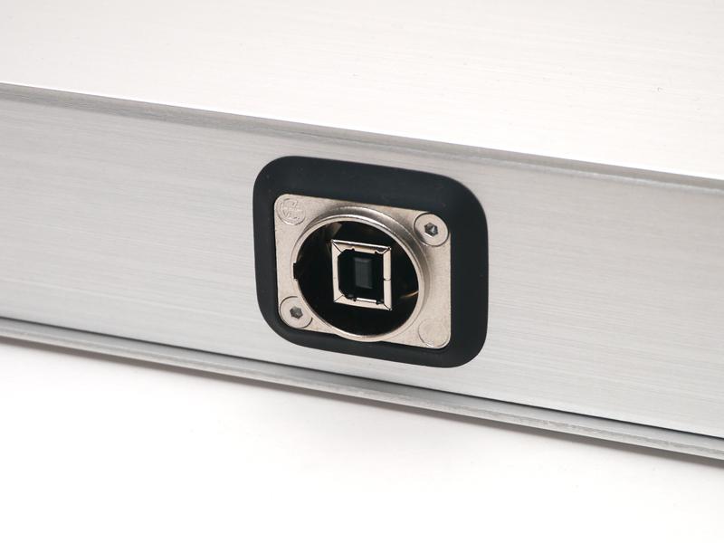 システムエンハンサー SE2-USB