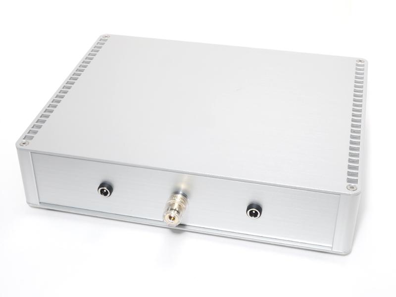 システムエンハンサー SE3-BPX