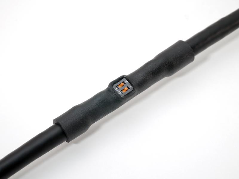 PCオーディオ用HDMIアダプター