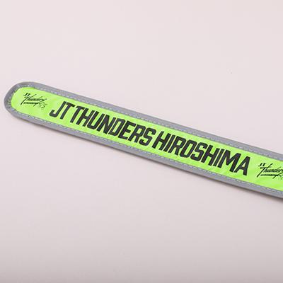 JTサンダーズ広島 LEDバンド