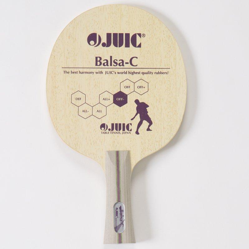 バルサ-C(BALSA-C)
