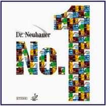 Dr.Neubauerナンバーワン (No,1)