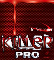Dr.Neubauerキラープロ(KILLER PRO)