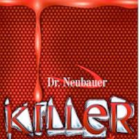 Dr.Neubauerキラー(KILLER)