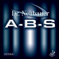 A-B-S(ABS)