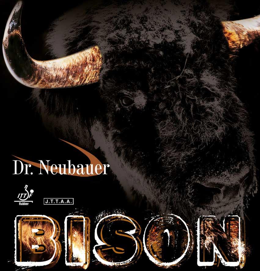 Dr.Neubauerバイソン (BISON)