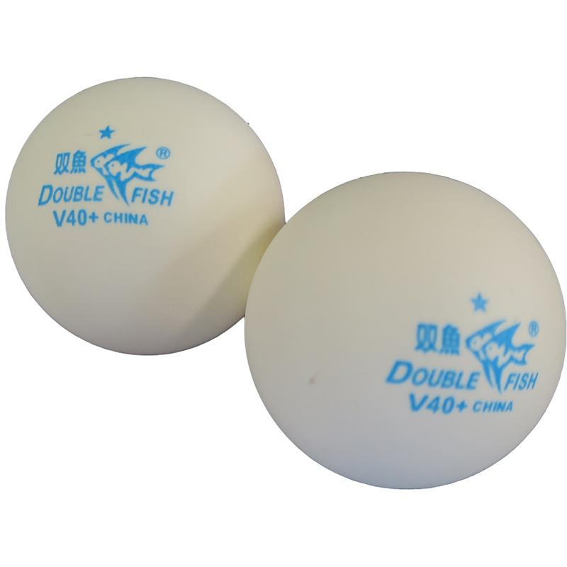 DF1スタートレーニングボール V40+ (1箱/100個入)