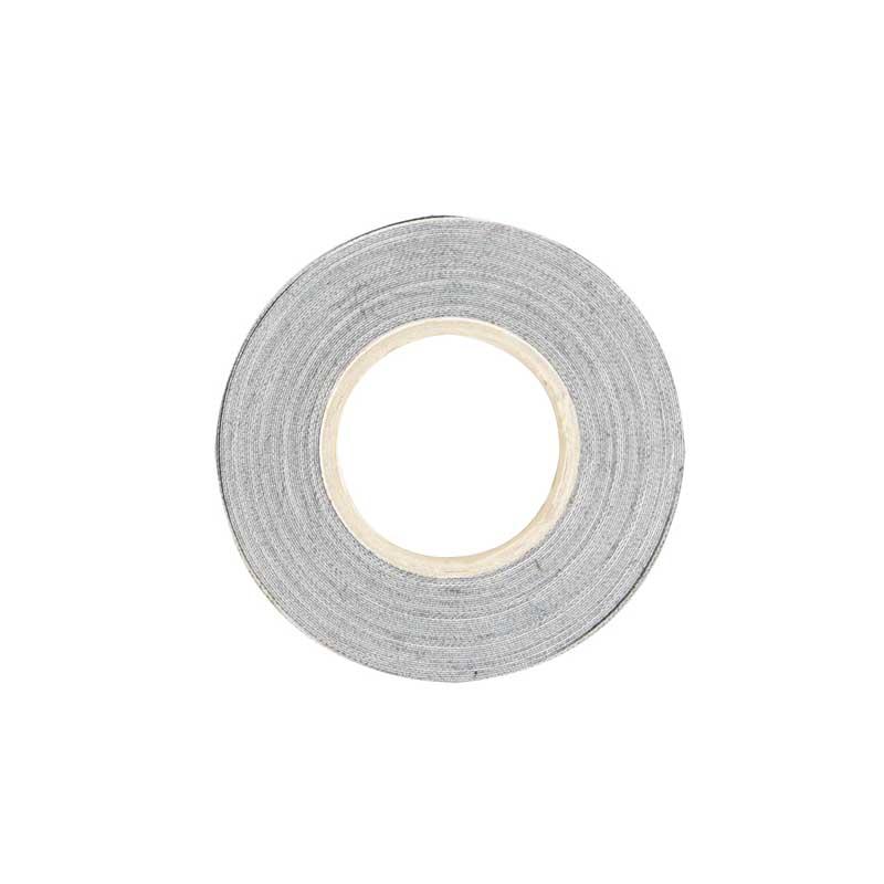コニヨール プロテクトテープ