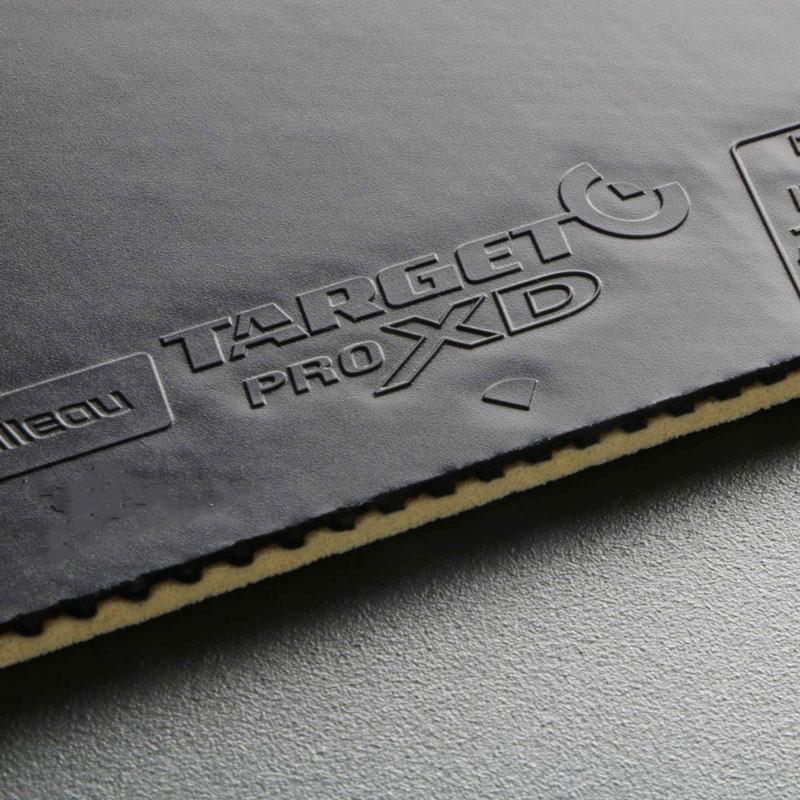ターゲットプロXD 47.5 (Target Pro XD47.5)