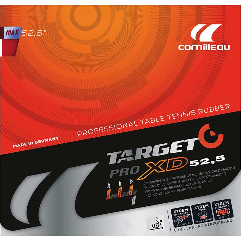 ターゲットプロXD 52.5 (Target Pro XD52.5)