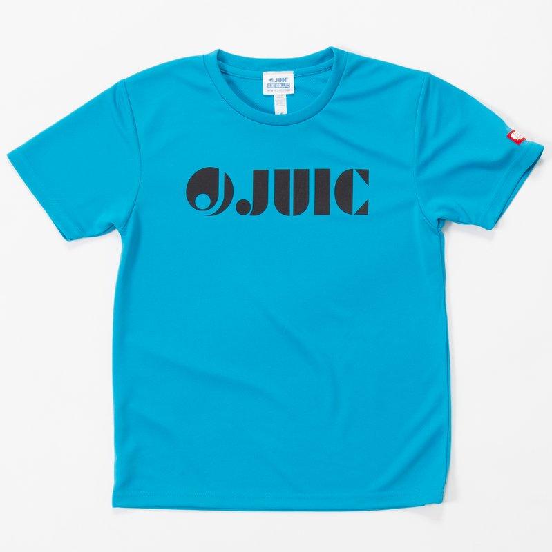 JUICロゴT(メンズ)