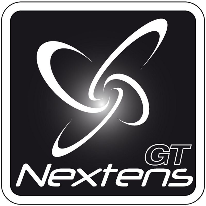 ターゲットプロGT-X51   (Target Pro GT-X51 )
