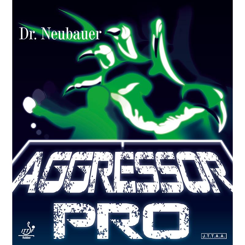 アグレッサープロ(Aggressor Pro)