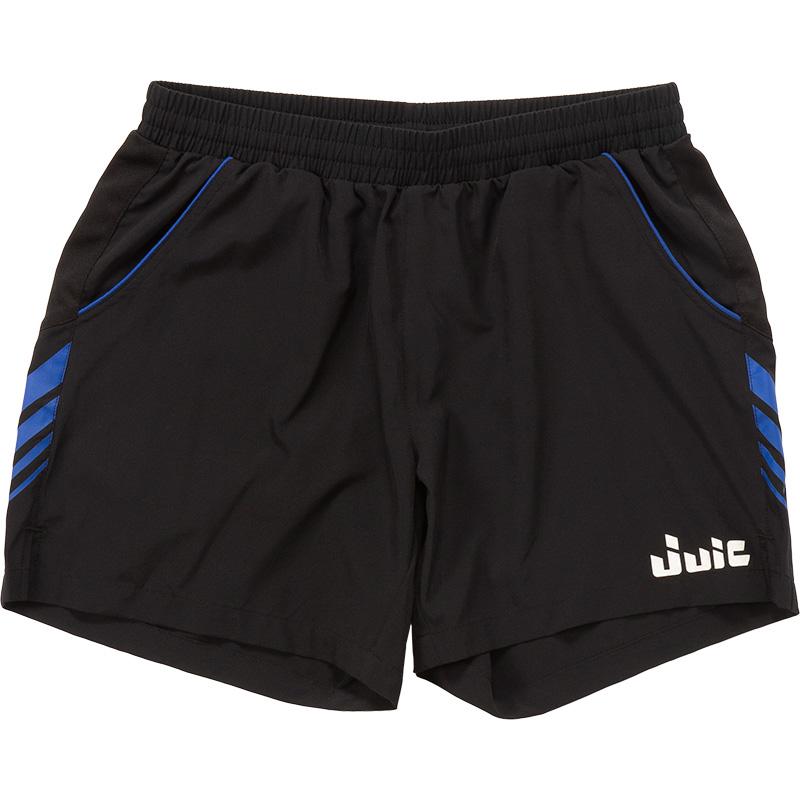 JUIC-フレックス