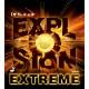 Dr.Neubauerエクスプロージョン エクストリーム <EXPLOSION EXTREME>
