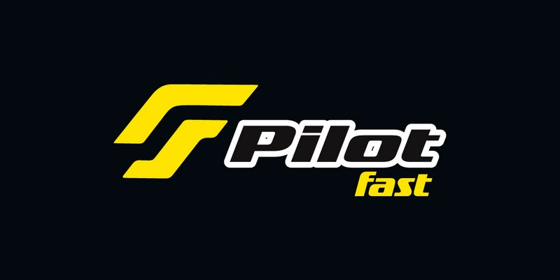 パイロット ファスト (PILOT FAST)