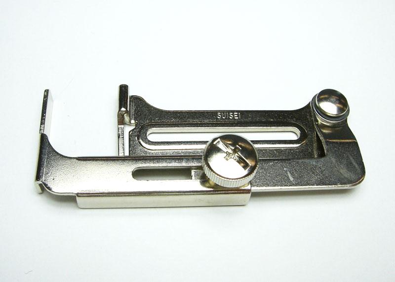 スイング定規 職業用ミシン TL-30