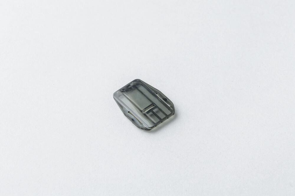 ダーニングプレート HZL-J900R