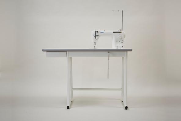 職業用ミシン専用テーブル J-TR4 【送料無料】 SL-300EX